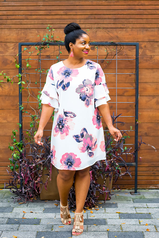 65a524edd2 Affordable Spring Finds at Cato Fashions - Queen of Sleeves